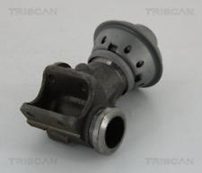 AGR-Ventil TRISCAN 881328013 für CITROËN FIAT PEUGEOT