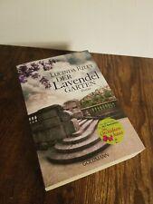 Der Lavendelgarten von Lucinda Riley (2013, Taschenbuch)