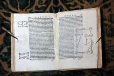 Scala Grimaldelli libro di aritmetica, et geometria speculativa, et pratticale.