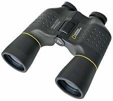 National Geographic 7x50 Binoculars Porro Optics Binoculars
