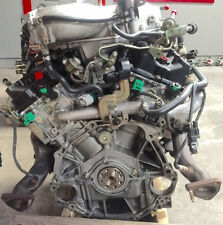 s l225 complete engines for nissan 350z ebay 2004 Nissan Maxima at gsmx.co