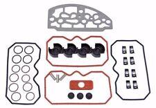 , 604 Automatic Transmission Solenoid Pack Repair Reseal Kit 2000+ 41te