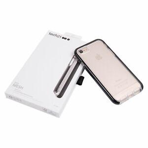 Phone Case For iPhοnе  7 8 Plus X XR XS MAX 11 PRO Tech21