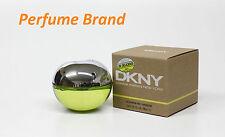 DKNY Be Delicious 3.3 / 3.4 oz 100ml Spray Eau de Parfum EDP For Women