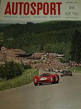 1966 guardias trofeo John Surtees Lola Chevrolet Dan Gurney F1 Eagle Theo página