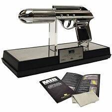 Factory Entertainment MEN IN BLACK Standard Issue Sidearm j2 gun Prop Replica