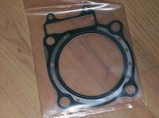 HONDA CRF450R CRF450X CRF 450 ENGINE HEAD GASKET 09-16, 12251-MEN-A31