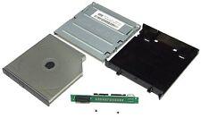 Samsung CD-Master 24E SN-124 24X Slim Notebook CD-Rom, Dell 036RDU 059GDD 05500R