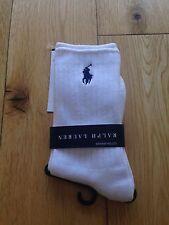 Genuine Ralph Lauren Sock - One Size