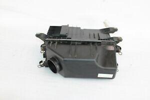 ❤️ Air Cleaner Box Hybrid Fits 2006 2007 2008 2009 2010 Toyota Highlander OEM