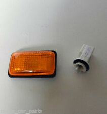 1 x NISSAN D22 NAVARA PICKUP SUNNY - SIDE WING INDICATOR REPEATER OE:261607ON00