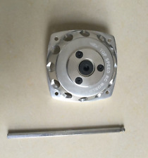 Alloy Roto Starter fits Chung Yang Zenoah Engine for HPI FG Losi Rovan KM parts