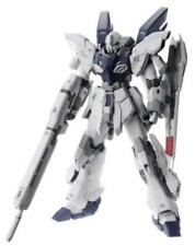 NEW BANDAI MG 1/100 MSN-06S SINANJU STEIN Ver Ka Plastic Model Kit Gundam UC