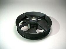 Rotron Fan / Blower 026991 200 V 3700 RPM 0.13 AMP - NEW