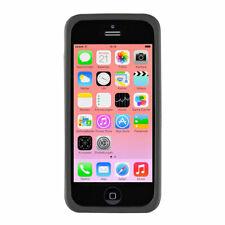 ARTWIZZ Silicone Case für [IPHONE 5C] - HandyHülle Handy Tasche Schutzhülle