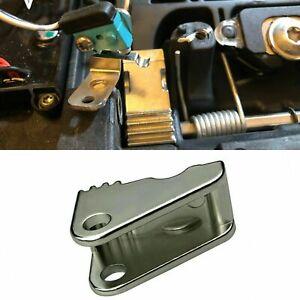 For Tesla Model S Door Handle Paddle Gear 1042845-00-B Replacement Part
