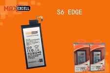 BATTERIA Per SAMSUNG GALAXY S6 EDGE SM G925 2600mAh 2600 mAh