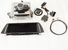 BMW F10 F11 LCI NBT PROFESSIONAL Navigazione Navigatore Satellitare LCD Retrofit 5 Series iDrive