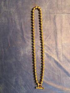 Vintage Vaubel Designs Necklace