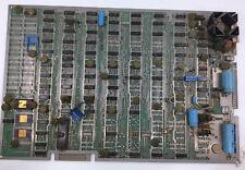 Atari Super Breakout Circuit Board PCB board UNTESTED