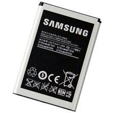 Samsung OEM Battery EB504465VU Wave S8500 i5700 B7300 B7610 i8910 W609 W799