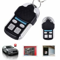 433MHZ Cloning Clone Learning Copy Duplicator RF Remote Control Transmitter New