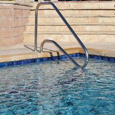Pool Rail In Pool Ladders & Steps for sale | eBay