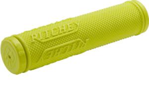 Ritchey Comp TrueGrip X Handlebar Grips Non-slip Kraton MTB Bike 130mm Cycle