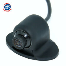 360 Degree Car Rear View Camera  Front View Side Reversing Backup Camera