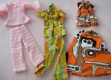 vintage Petra Doll Plasty Puppe : Fashion : Boutique : u.a. # 5846
