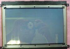 FOR LJ640U34 SHARP EL 640*200 LCD SCREEN industry 90 days warranty