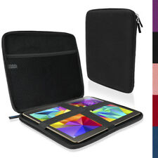 Black EVA Hard Carry Cover for Samsung Galaxy Tab S 10.5 SM-T800 805 Sleeve Case