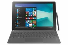 "Samsung Galaxy Book ordinateur Tactile 12"" ( Core I5 2"