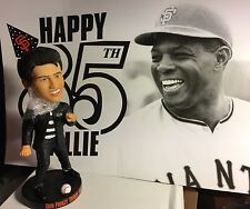 SF Giants 2013 Elvis Presley Night Special Event bobblehead bobble New In Box