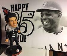 >> SF Giants 2013 Elvis Presley Night Special Event bobblehead bobble New In Box