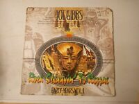Joe Gibbs Rock Steady Early Years Vol. 1 - Various Artists - Vinyl LP 1995