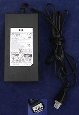 Chargeur Original HP 0957-2146 32V 0.94A 16V 0.625A 3PINS