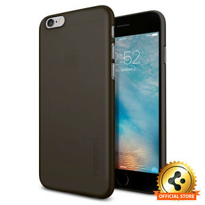 Spigen®For Apple iPhone 6S / 6 Case [Air Skin] Ultra Slim PC Perfect Fit Cover