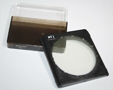 Cokin A Compatible White Net NT1 Filter - vgc