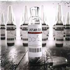 Dark Adrenaline (Standard Jewelcase) - Lacuna Coil CD CENTURY MEDIA
