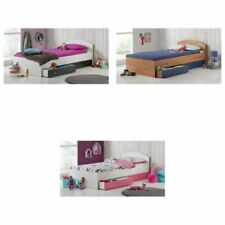 Pine Space Beds & Mattresses