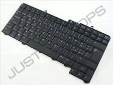 New Genuine Dell Inspiron 1300 Italian Keyboard Italiano Tastiera 0UD420
