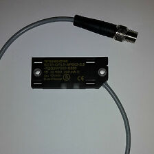 WENGLOR uc55pcv3 inutilizzato lichtleitkabel sensori