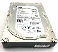 "SEAGATE 500GB HDD 7.2K RPM SATA 2.5/"" ST500LM021 7P79P LOT OF 10"