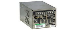 Fuji Javelin CTP Platesetter - Power Supply 5v - 100023