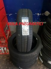 Pneumatici 195/55 R20 95H GOODYEAR EFFICIENT GRIP PERFORMANCE RENAULT SCENIC
