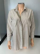 Elizabeth & James NEW blouse Shirt Bnwts Size Small S Uk 8-10 Rrp  £275