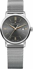 Maurice Lacroix EL1094-SS002-311-2 Eliros Date Lady