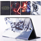 Star Wars PU Leather Case Flip Stand for Samsung Galaxy Tab 3 7.0 P3200/T210 7''