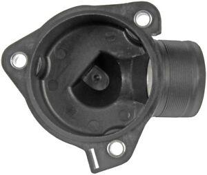 Engine Coolant Thermostat Housing Dorman 902-943